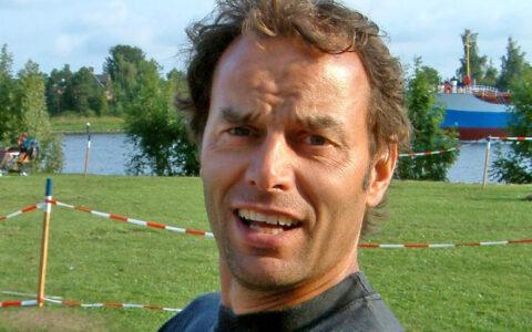 Gerhard Korporal trial-tec